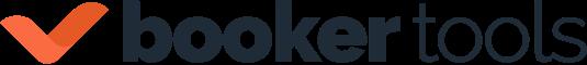 Booker Tools